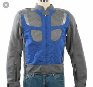 BMW Airflow 2 Motorcycle Jacket for Sale in Chino, CA