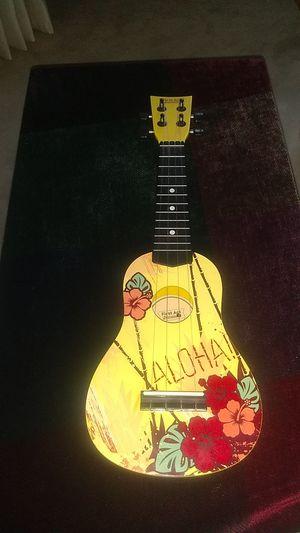 Youklaly for Sale in Darien, IL