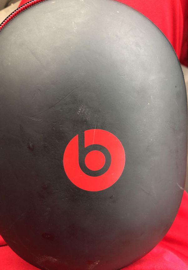 Dr. Dre Beats Studio