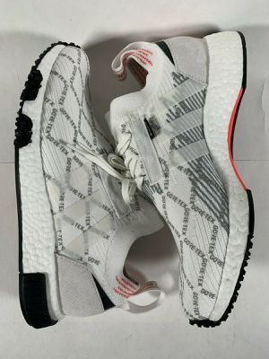 Adidas Boost NMD Racer Goretex Men's Size 8.5 for Sale in Redmond, WA