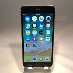 iPhone 6 Plus for Sale in Riverside, CA