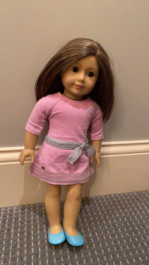 American Girl Doll 'Truly Me' Doll for Sale in Nashville, TN