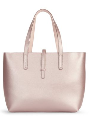 Brand New Pink Women's Tote Bag for Sale in Ijamsville, MD