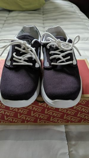 Vans for Sale in Colton, CA