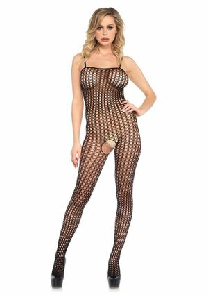 "💋Leg Avenue ""Crotchless"" Lingerie💋 for Sale in Jurupa Valley, CA"