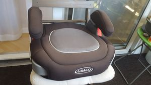 Booster seat for Sale in Seattle, WA