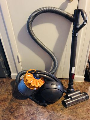 Dyson vacuum for Sale in Boerne, TX