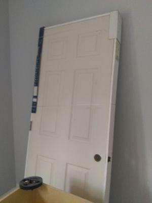 Interior door 30inch for Sale in Dallas, TX