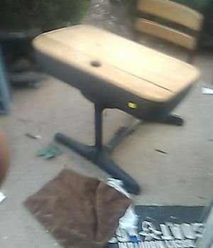 Kids Desk Call {contact info removed} for Sale in Denver, CO