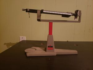 Antique Scale for Sale in Marlow, OK