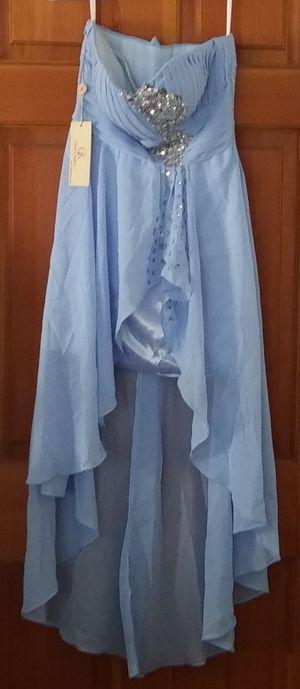 Grace Karin party dress for Sale in Sebring, FL