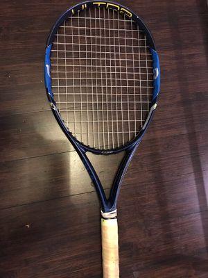 Wilson Ultra 103S tennis racket for Sale in Miami, FL