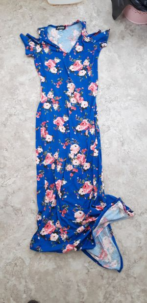Summer dresses for Sale in Clovis, CA