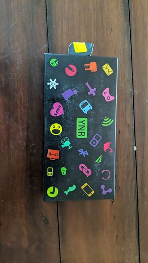 YNR Earbuds (4 earbuds) for Sale in San Diego, CA