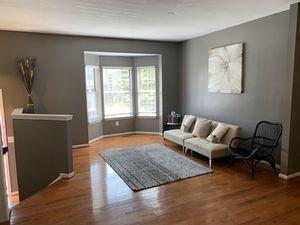 Estate Sale - living family room furniture for Sale in Lansdowne, VA
