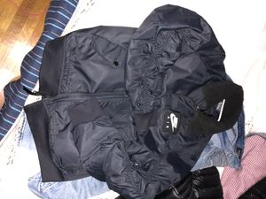 Nike bomber jacket for Sale in Silver Spring, MD
