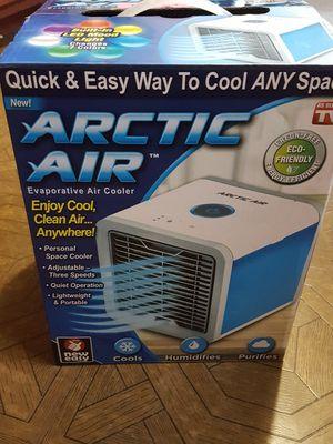 Arctic air for Sale in Rancho Cordova, CA