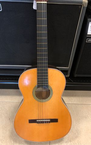 R Cruz Non Acoustic Guitar for Sale in Hollywood, FL