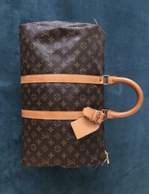 LV Duffle Bag for Sale in McLean, VA