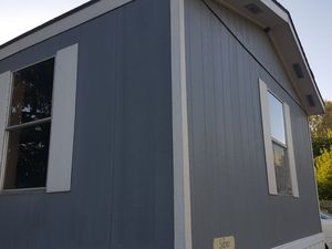 Mobile home for sale for Sale in Colorado Springs, CO