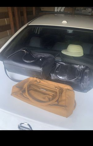 Women handbag for Sale in Anaheim, CA