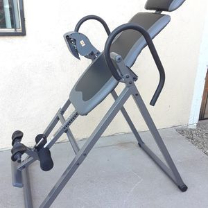 Inverter table for Sale in Phoenix, AZ