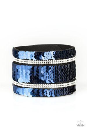 Mermaid bracelets for Sale in Haines City, FL