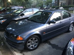 Bmw 323i FOR SALE for Sale in Gaithersburg, MD