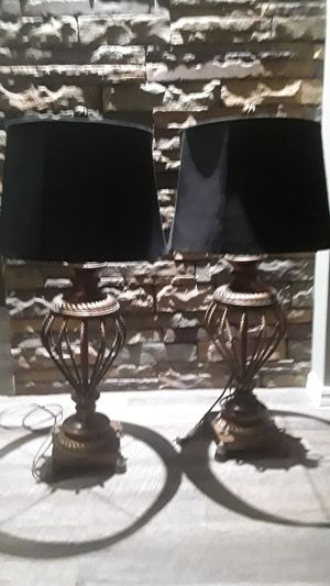 Lamps for Sale in Chandler, AZ