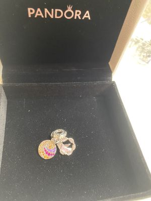 Pandora charms for Sale in Windermere, FL