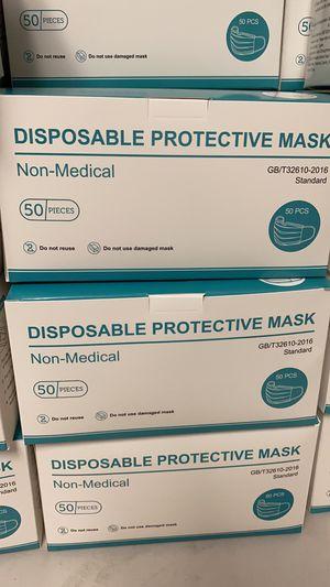 Mask for Sale in Virginia Gardens, FL