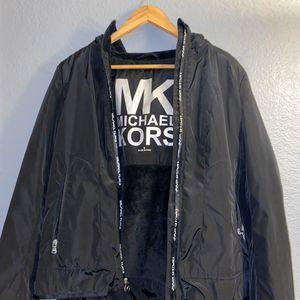 Michael kors jacket for Sale in San Bernardino, CA