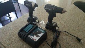 Drills makita for Sale in Lawrenceville, GA