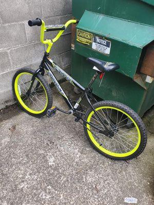 Huffy kids bike for Sale in Kirkland, WA