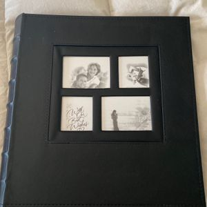 2 Photo Albums Brand new for Sale in Los Gatos, CA