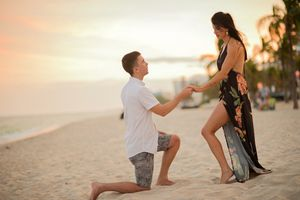 Engagement Photos for Sale in Hialeah, FL