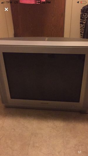 Tv for Sale in Orono, ME