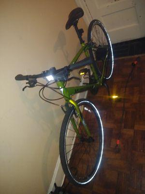 Specialized road bike for Sale in Philadelphia, PA