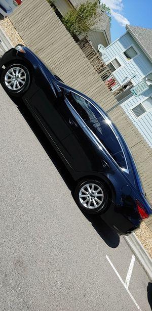 2015 Mazda 6 for Sale in Henderson, CO