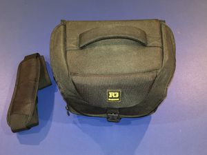 Duggard Journey 34 DSLR bag for Sale in Buffalo Grove, IL