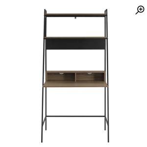 Brand NEW Ladder Desk for Sale in Bethesda, MD