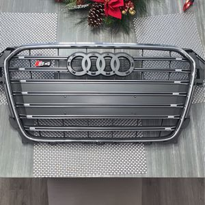 Audi S4 grill For 2014-16 for Sale in Providence, RI