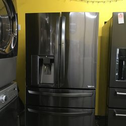 Refrigerator for Sale in Downey,  CA
