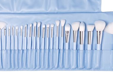 Beauty Creations Brush Set for Sale in Buena Park,  CA