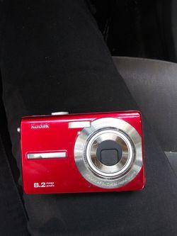 Kodak 8.2 mega pixels for Sale in undefined