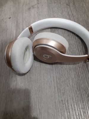 Beats Solo2 Wireless for Sale in Elk Grove, CA