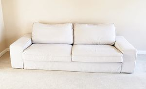 IKEA Kivik Sofa - Excellent Used Condition for Sale in Fairfax Station, VA