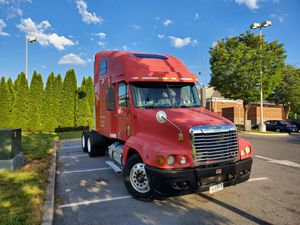 2006 Freightliner Century for Sale in Winchester, VA