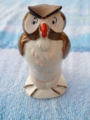 Vintage Walt Disney Beswick England Owl porcelain figurine for Sale in Bremen, GA