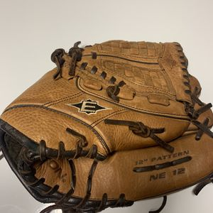Baseball Glove for Sale in Oklahoma City, OK